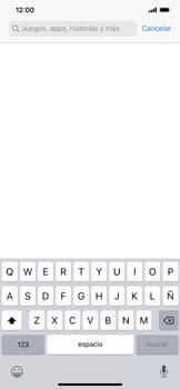 Instalar aplicaciones - Apple iPhone 11 - Passo 11