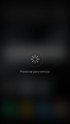 Configurar internet - Huawei Y6ii - Passo 19