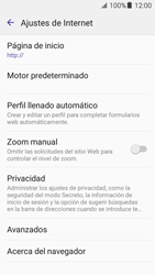 Configurar internet - Samsung Galaxy J5 2016 (J510) - Passo 27