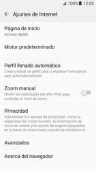 Configurar internet - Samsung Galaxy J5 2016 (J510) - Passo 23