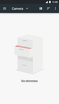 Liberar espacio en el teléfono - Xiaomi Mi A1 - Passo 30