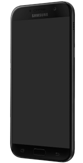 Samsung Galaxy J2 Prime (2016)