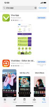 Instalar aplicaciones - Apple iPhone 11 - Passo 13