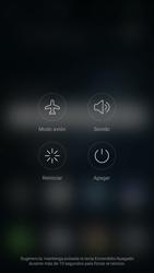 Configurar internet - Huawei P9 - Passo 18