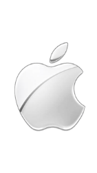 VIVA T PRESTA - iOS VIVA APP - Passo 1