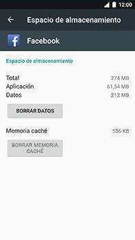 Liberar espacio en el teléfono - Xiaomi Mi A1 - Passo 11