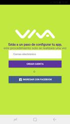 Instala la aplicación - Android VIVA APP - Passo 10
