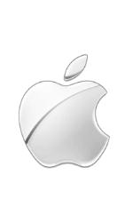 Menú General - iOS VIVA APP - Passo 17