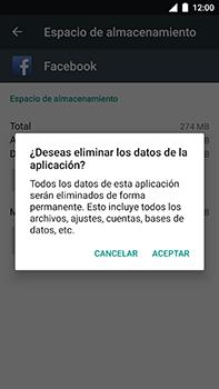 Liberar espacio en el teléfono - Xiaomi Mi A1 - Passo 12