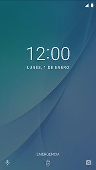 Configurar internet - Xiaomi Mi A1 - Passo 23