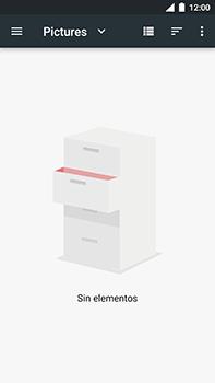 Liberar espacio en el teléfono - Xiaomi Mi A1 - Passo 22