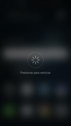 Configurar internet - Huawei P9 - Passo 20