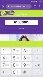 Usa VIVA APP sin que ocupe espacio en tu teléfono - Android VIVA APP - Passo 10