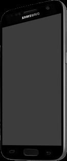 Samsung Galaxy S7 (G930)