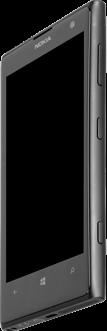 Configurar internet - Nokia Lumia 1020 - Passo 16